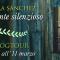 BLOGTOUR: L'amante silenzioso di Clara Sànchez – Illustrazione