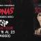 BLOGTOUR: Jonas e il mondo nero di Francesco Carofiglio – Illustrazione